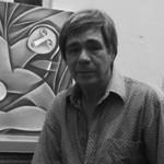 Manuel Hernandez Valdez