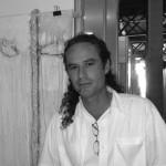 Alexeir Díaz Bravo