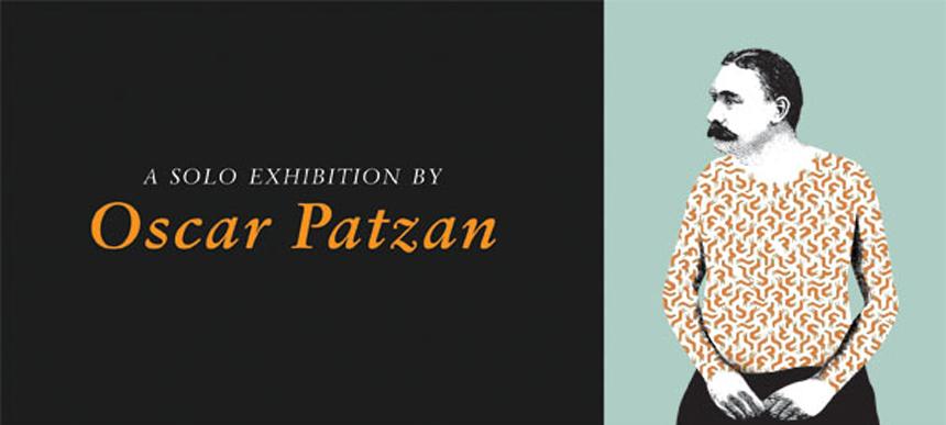 WebPix 010 Oscar Patzan