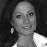 Lida Shanechiyan