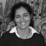 Milene Busutil Salgado