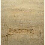 Rebuilding Goya, Nr. 10
