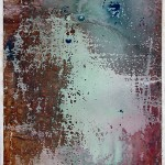 Rebuilding Goya, Nr. 23