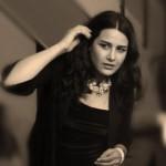 Lida Alirezaii