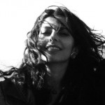 Shirin Aghdaie