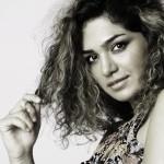 Shirin Shahbazi